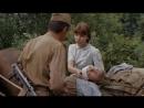 полный фильм Дачная поездка сержанта Цыбули 1979 Военные фильмы
