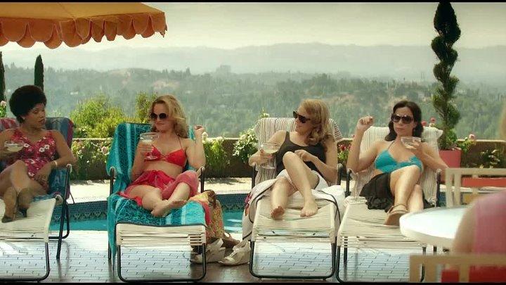American.Woman.S01E06.720p.ColdFilm