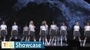 LOONA(이달의 소녀) 'Hi High' Showcase -TALK- (하이 하이, , 플러스 플러스)