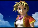Chrono Cross NyanDub Radical Dreamers RUS