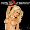 Digital Playground; JESSE JANE ♡ KAYDEN KROSS