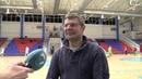А.Береснев: Проблемы одни и те же - УЛИСС-Смартб.орг