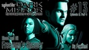 Syphon Filter: Dark Mirror - Mission 13 - Blood and Oil: Freeman's Answer (Hard)