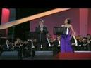 Plácido Domingo, Anna Netrebko et Rolando Villazon - Otello