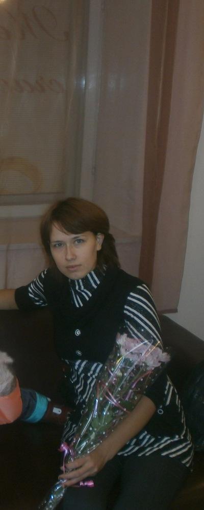 Мария Короткова, 21 января , id144177613