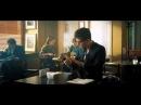 Одноклассники ру. Накликай удачу (2013) трейлер фильма