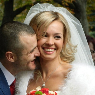Вика Голобородова, 25 октября , Одесса, id30862674