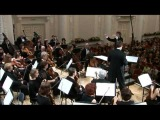 Толибхон Шахиди: Концерт для кларнета с оркестром