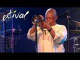 Hugh Masekela - Estival Jazz Lugano 2009