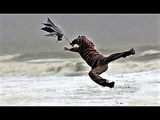 Van Morrison - Full Force Gale