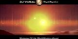 Mysteries Of Life - DJ VUSAL - RhythMystics - Melodic House