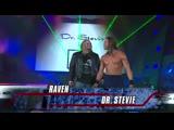 TNA Impact Wrestling 11.19.2009