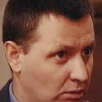 Анатолий Вап, 23 июня , Краснодар, id199360300