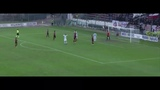 Arezzo 2-2 Virtus Entella