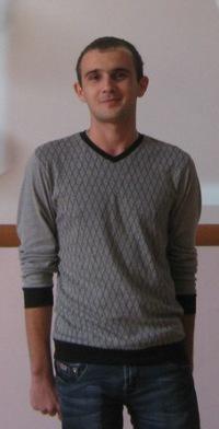 Александр Маляр, 25 апреля , Симферополь, id85480242