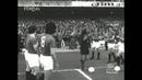 F.C.Barcelona 6 - Real Oviedo 2, Temporada 1973-74