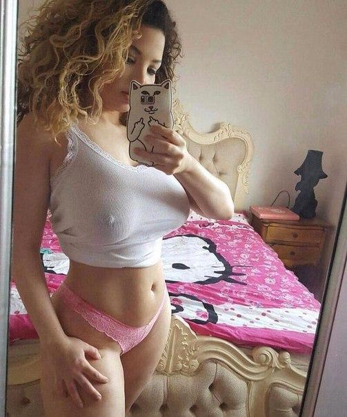 Indian porn star priya