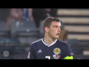 HIGHLIGHTS _ Scotland vs Albania