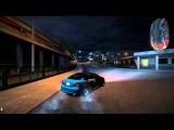 Need for Speed World Drift Scion tC