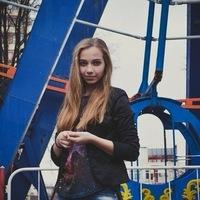 Аня Кудашкина