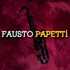 Fausto Papetti альбом Fausto Papetti