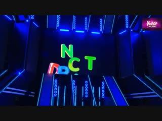 181104 NCT DREAM - 1,2,3 + We Go Up + GO @ 2018 Jeju Hallyu Festival