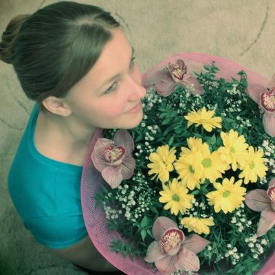 Анжела Терещенко, 22 августа , Онега, id140293442