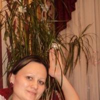 Анна Гурская