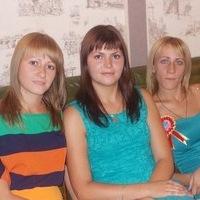 Ира Клименко, 21 июля , Васильков, id16686735