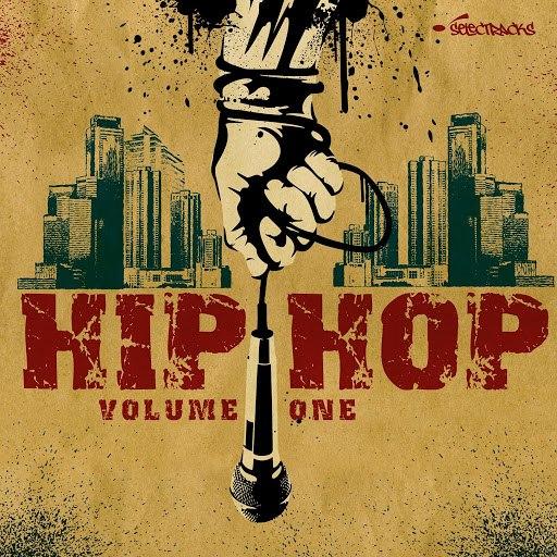 Selectracks альбом Hip Hop, Vol. 1