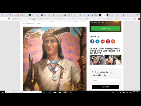 1812 RISE OF THE N.W.O. HIDDEN IN PLAIN SIGHT DOCUMENTED HISTORIC PROOF