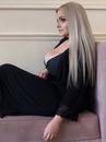 Маша Губер фото #3