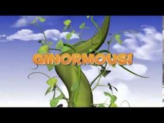 Том и Джерри: Гигантское приключение (2013) смотрим полную версию онлайн на  http://super-kino.org/