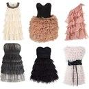 7 июл.  7 ноя.  Какое платье вам нравится больше? у кого какие породы собак...