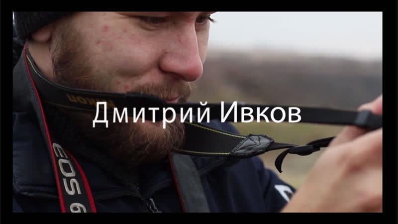 Степано-Крынка