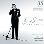 Frank Sinatra альбом Frank Sinatra: Volume 35