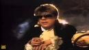 Ken Laszlo Tonight 1985 Official Music Video