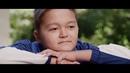 Торегали Тореали Анашым ай 2017 клипы
