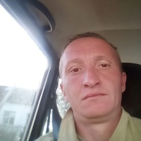 Анкета Фраиль Арасланов