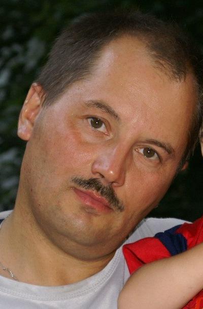 Валерий Кривокульский, 8 сентября 1965, Инта, id203427505