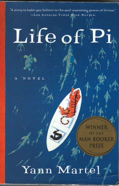 an analysis of the moral beliefs in life of pi by yann martel In yann martel's surreal novel, 'life of pi' life of pi essay pi loves the stories within each religion as they 'sustain' him to always look for.