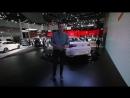 Рестайлинг Лада ВЕСТА от Чери ВЗОРВЁТ РЫНОК своим НОВЫМ седаном GX _ Arrizo 7