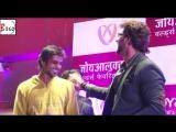 Hrithik Roshans KILLER DANCE MOVES