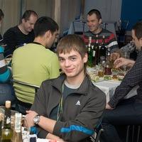 Николай Петько