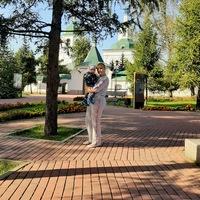 Ольга Солганова