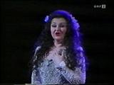 Bellini Puritani Vienna 1994 - Ausschnitte