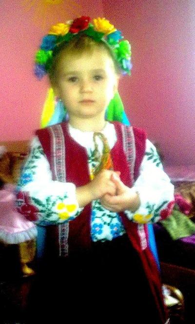 Женічка Сотолюк, 16 июля , Челябинск, id213579896