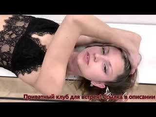 russkaya-valentina-erotika-znamenitosti-erotika-seks-porno