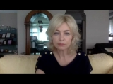 Инесса Мелешко: Как научиться быть настоящей женщиной?