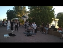 Deputamadrebanda  Очень свежий клип от группы De Puta Madre Banda под названием Dreamer. Вышел буквально недавно